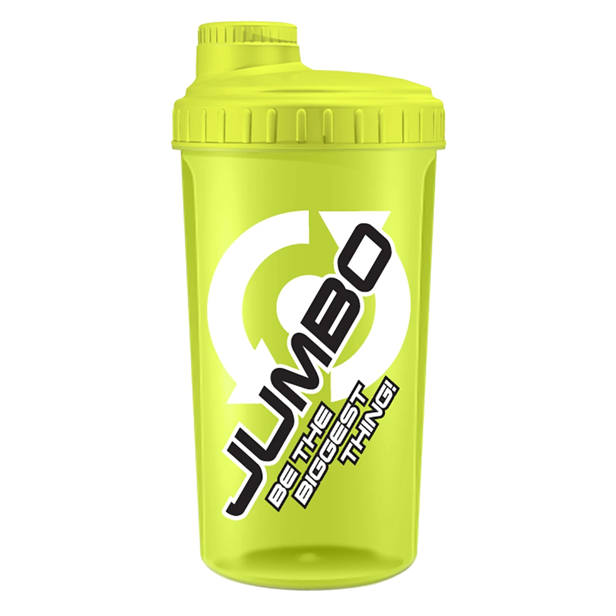 Scitec Nutrition Jumbo shaker