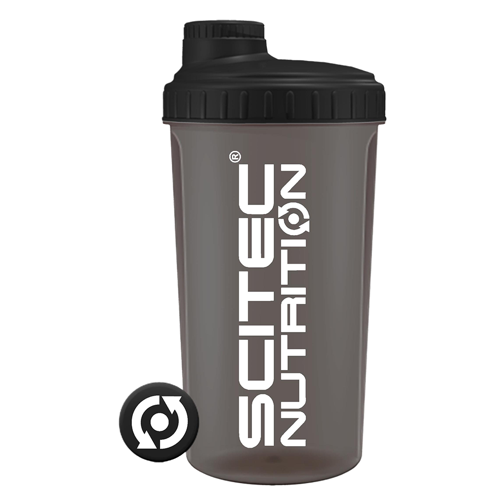 Scitec Nutrition Scitec Shaker pcs