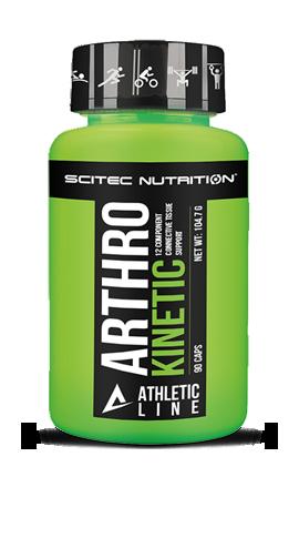Scitec Nutrition Arthro Kinetic 90 caps